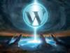 all_wordpress userpic