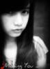 eeyore_sam08 userpic