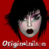 originalnilson userpic