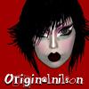 originalnilson userpic