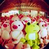 atticus_frog: laugh