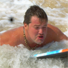 ленивый серфинг