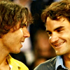 fedal; madrid