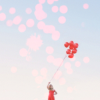 rhi_bee userpic
