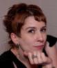 Yersina Rodentia: New Hair 05/09