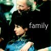 [dw] family, [misc] family