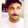 Mari: Frank