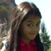 jessicaannemrie userpic