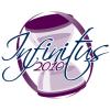 Infinitus 2010!!