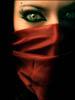 lala_com userpic