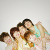 Deanna: 【SHINee 】 ─ These were the days