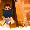 brb reading