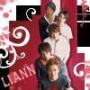 Liann