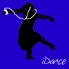 theyellow_daisy: iDance(DO NOT TAKE)
