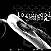 TorchwoodCosplay