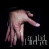 meremoon: Nine Rose hands