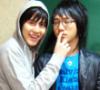 duosbabygirl: Kyuhyun and Yesung