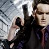 Ianto-BIG Gun