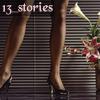13_stories