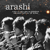 J-Pop//Arashi - Together as one