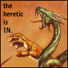 heretic_my_ass userpic