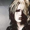 Hitsugi // Nightmare
