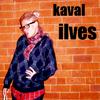 kaval_ilves