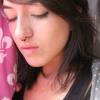 crispers userpic