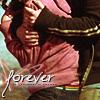 June Potter: forever