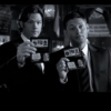 But, I don't want to be a pie,: winchester fbi