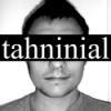 tahninial userpic