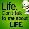 life, h2 life