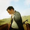 jade_melody: Ben & Juliet