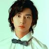 (Arashi) Jun classy
