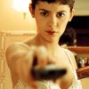 M: Movies Amelie