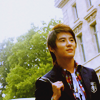 Xiah: walk in park
