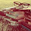 morosbooks userpic