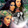 First Charmed Ones