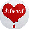 Bleeding Heart Liberal