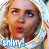 borg_princess: callisto-shiny