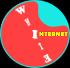 whiteinternet