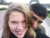 moi et le fiance