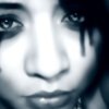 inhaletears userpic