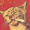 whakedoutwatson userpic