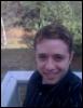 qsilver6645 userpic