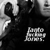 Hannah: TW-Ianto