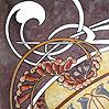 interior_artist userpic