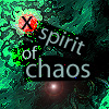 spiritz userpic