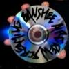banshee_aircrew userpic
