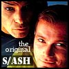 KS the original s/ash